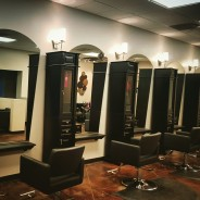 Fuzion Hair Design